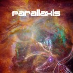 Demo cover for Parallaxis